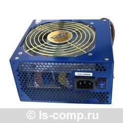 Блок питания FSP Group Epsilon 85PLUS 700W EPSILON-85-700 фото #1