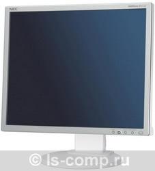 Монитор NEC EA193Mi фото #1