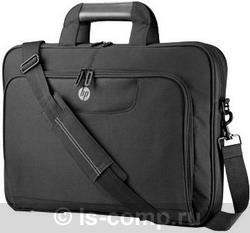 Сумка для ноутбука HP Value Top Load Case 18 QB683AA фото #1
