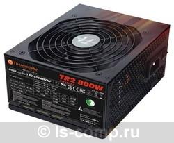 Блок питания Thermaltake TR2 800W TR-800PCEU фото #1