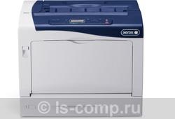 Принтер Xerox Phaser 7100DN P7100DN# фото #1