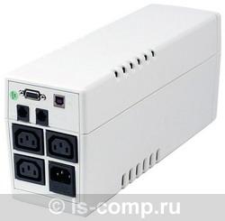 ИБП IPPON Back Power Pro 500 9C00-43029-00 фото #1