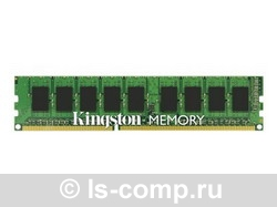 Оперативная память Kingston KTH-PL313LV/16G фото #1