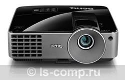 Проектор BenQ MS502 9H.J6D77.13E фото #1