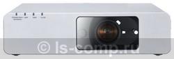 Проектор Panasonic PT-F300E фото #1