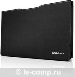 Чехол Lenovo Yoga 2 Pro 13 888015541 фото #1