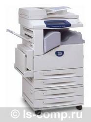 Копир Xerox WorkCentre 5222CD с устройством автоматической подачи WC5222CD# фото #1