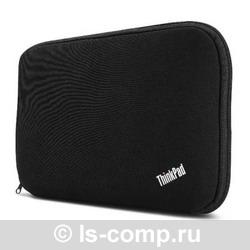 Чехол Lenovo ThinkPad X100e Sleeve Case Black 57Y4286 фото #1