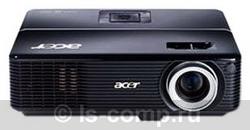 Проектор Acer P1206 EY.K1801.001 фото #1