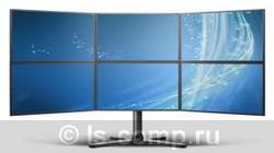 Монитор Samsung SyncMaster MD230X6 LS23MURHB/СI фото #1