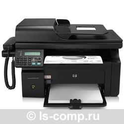 МФУ HP LaserJet Pro M1214nfh CE842A фото #1