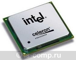 Процессор Intel Celeron 430 HH80557RG033512 SL9XN фото #1