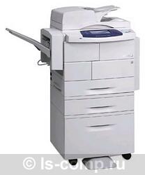 МФУ Xerox WorkCentre 4250hc WC4250hc фото #1