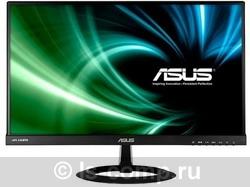 Монитор Asus VX229H фото #1