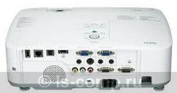 Проектор NEC M230X 60002958 фото #1