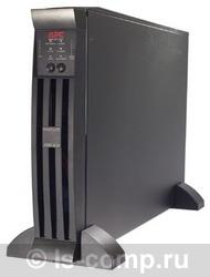 ИБП APC Smart-UPS XL Modular 3000VA 230V Rackmount/Tower SUM3000RMXLI2U фото #1