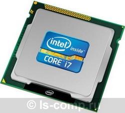 Процессор Intel Core i7-2700K CM8062301124100SR0DG фото #1
