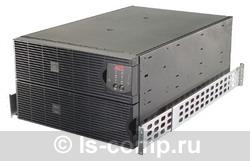 ИБП APC Smart-UPS RT 10,000VA RM 230V SURT10000RMXLI фото #1