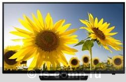 Телевизор Samsung UE24H4070 UE24H4070AUXRU фото #1