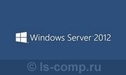 Microsoft WinSvrCAL 2012 RUS OLP NL DvcCAL R18-04370 фото #1