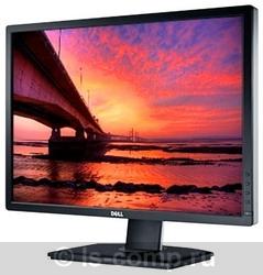 Монитор Dell U2412M 2412-0896 фото #1