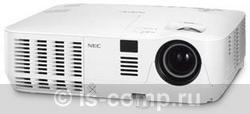Проектор NEC NP-V311X 60003637-DEL фото #1