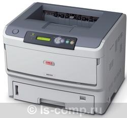 Принтер OKI B840dn 01308001 фото #1