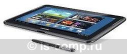 Планшет Samsung Galaxy Note N8000 GT-N8000EAA фото #1