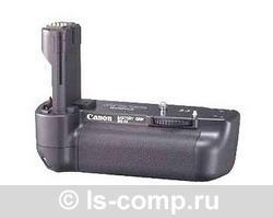 Блок питания Canon U1 2853B002 фото #1