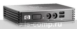 Тонкий клиент HP Compaq t5325 Thin Client VY623AA фото #1