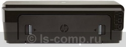Принтер HP Officejet 7110 ePrinter CR768A фото #1