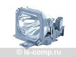 Лампа для проектора Panasonic ET-LA058 фото #1