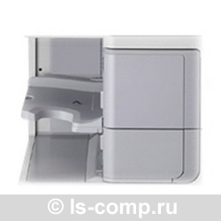 Финишер Canon B1 встраиваемый емкость 1000 листов А4 или 500 листов А3 2841B001 фото #1