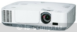 Проектор NEC M271X 60003404 фото #1