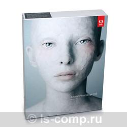 Adobe Photoshop CS6 65158285 фото #1