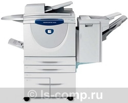 МФУ Xerox WorkCentre 4250sp WC4250sp фото #1