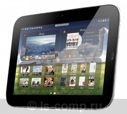 Планшет Lenovo IdeaPad K1-10W64R 59309077-DEL фото #1