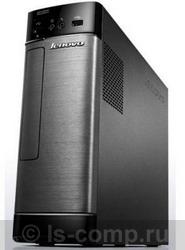Компьютер Lenovo IdeaCentre H505s 57312719 фото #1