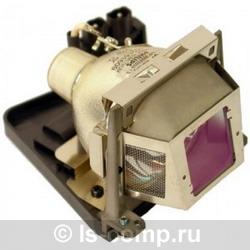 Лампа для проектора InFocus SP-LAMP-034 фото #1