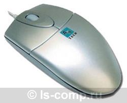 Мышь A4 Tech OP-720 Silver USB OP-720-3 фото #1