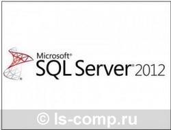 Microsoft SQLSvrEntCore 2012 RUS OLP 2Lic NL CoreLic Qlfd 7JQ-00251 фото #1