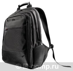 Рюкзак Lenovo ThinkPad Business Backpack 15,4'' Black 43R2482 фото #1