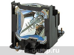 Лампа для проектора Panasonic ET-LAC50 фото #1