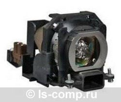 Лампа для проектора Panasonic ET-LAB30 фото #1