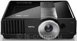 Проектор BenQ SH960 9H.J4L77.16E фото #1