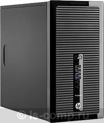 Компьютер HP ProDesk 490 G1 MT J4B07EA фото #1