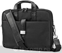 Сумка для ноутбука HP Business Slim Top Load H5M91AA фото #1