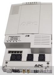 ИБП APC Back-UPS HS 500VA 230V BH500INET фото #1