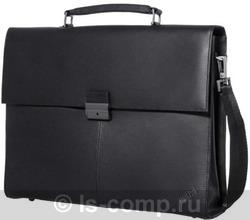 Сумка для ноутбука Lenovo Executive Leather Case 4X40E77322 фото #1