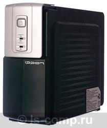 ИБП IPPON Back Office 400 фото #1